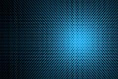 Polkaen pricker bakgrund vektor illustrationer