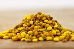 Pollen Obrazy Stock