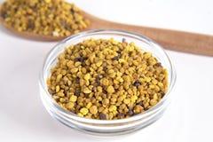 pollen Zdjęcie Stock