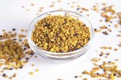 pollen Fotografering för Bildbyråer