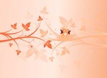 Polluelo hambriento libre illustration