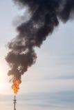 Pollution Stock Photos