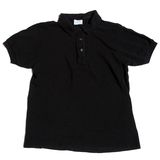 Polo Shirt Royalty Free Stock Photography