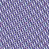 Polo shirt texture Royalty Free Stock Photography