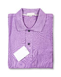 Polo Shirts Fotografía de archivo