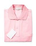 Polo Shirts Royalty Free Stock Image