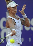 Polona Hercog Royalty Free Stock Images
