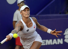 Polona Hercog Royalty Free Stock Photography