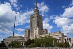Polonia Imágenes de archivo libres de regalías