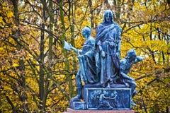 polonia Foto de archivo libre de regalías