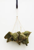 Polpette del riso Fotografie Stock