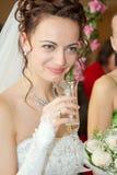 poślubić Zdjęcie Stock