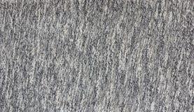 Polyeste gray-white Stock Images