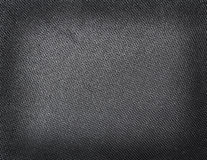 Polyester  background Royalty Free Stock Images