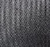Polyester  background. Polyester texture background. Close up Royalty Free Stock Image