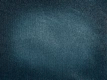 Polyester  background Royalty Free Stock Photography