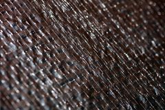 Polyester fibers macro extreme background fine art in high quality prints products 50,6 Megapixels.  stock photos