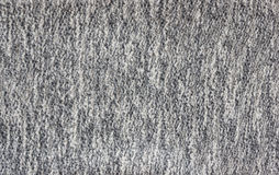 Polyester  gray. Light gray-white polyester textiles boucle background Royalty Free Stock Photos