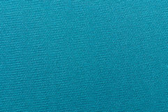 Polyester mouse pad texture macro background Royalty Free Stock Photos