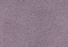 Polyester viscose, gray synthetic cashemere texture backdrop. High resolution Stock Images