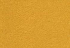 Polyester viscose, orange synthetic cashemere texture backdrop h. Polyester viscose, orange synthetic cashemere texture backdrop Royalty Free Stock Image