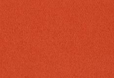 Polyester viscose, red synthetic cashemere texture backdrop high. Polyester viscose, red synthetic cashemere texture backdrop Stock Image