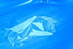 Polyethylene Stock Photos
