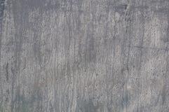 Polyethylene pellicle texture Stock Photos