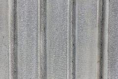 Polyethylene sheet background Stock Photo