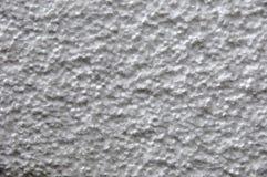 polyfoam Стоковые Фото
