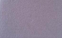 polyfoam στοκ φωτογραφίες