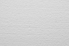 Polyfoam background Royalty Free Stock Image