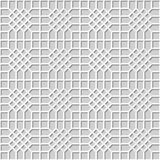 Polygon för damast sömlös för papper 3D för vektor arg för konst för modell kontroll för bakgrund 316 stock illustrationer
