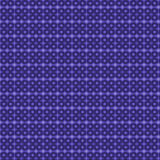 Polygon seamless background Royalty Free Stock Image