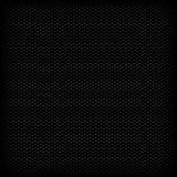Polygon texture pattern. Stock Images