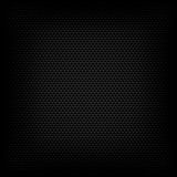 Polygon texture pattern. Vector Stock Images