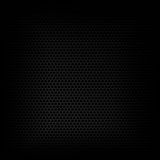 Polygon texture pattern. Vector Stock Photography