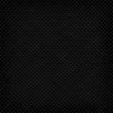 Polygon texture pattern. Stock Photo