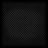 Polygon texture pattern. Royalty Free Stock Photography