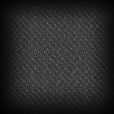 Polygon texture. Vector Royalty Free Stock Photography
