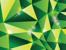Polygon Triangle Abstract Stock Photos