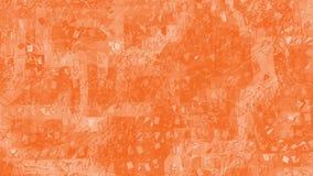 Polygonal ψηφιακό δομένος περιβάλλον μωσαϊκών ή κυματίζοντας υπόβαθρο στο χαμηλό πολυ δημοφιλές σύγχρονο τρισδιάστατο σχέδιο κινο απεικόνιση αποθεμάτων