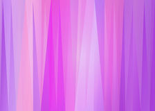 Polygonal background. Vector EPS10. Stock Image
