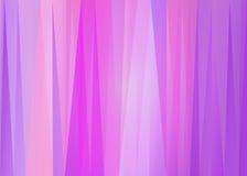 Polygonal background. Vector EPS10. Polygonal pink background. Vector EPS10 Vector Illustration
