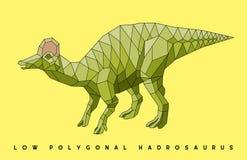 Polygonal dinosaur file– stock illustration – stock illustration file. Polygonal dinosaur file – stock illustration – stock illustration filen file Stock Photos