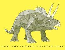 Polygonal dinosaur file– stock illustration – stock illustration file. Polygonal dinosaur file – stock illustration – stock illustration filen file Royalty Free Stock Photos