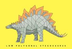 Polygonal dinosaur file– stock illustration – stock illustration file. Polygonal dinosaur file – stock illustration – stock illustration filen file Royalty Free Stock Photo