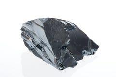 Polykristallines Silikon Stockfotografie