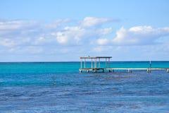 Polynesia, panorama stock photography