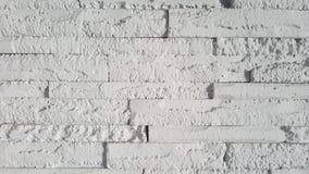 Polystyren-/abstrakt begrepptexturbakgrund/tapettextur Arkivbild
